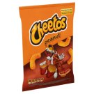 Cheetos Peanut Flavoured Corn Snack 43 g