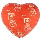 Szamos Szívdesszert desszertmarcipán csokoládé bevonattal 13 g