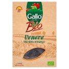 Gallo BIO Venere fekete rizs 500 g