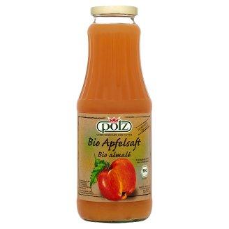 Pölz Organic Apple Juice 100% 1 l