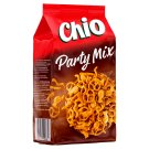Chio Party Mix Savoury Snacks 200 g