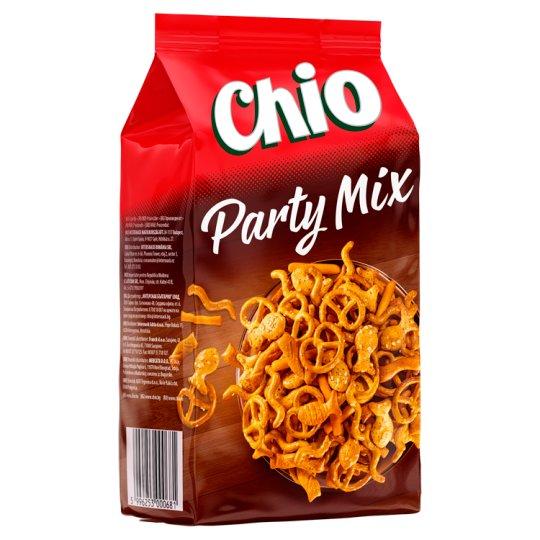 Chio Party Mix Savoury Snacks 200 g