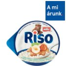 Müller Riso Rice Pudding with Hazelnut 200 g