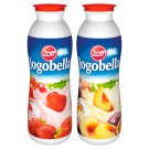Zott Jogobella epres ital joghurttal 250 g