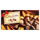 Charlotte Chocolate Collection 400 g