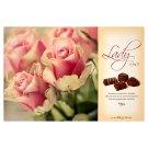 Lady Rose vegyes csokoládés desszert 19 db 200 g