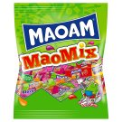 Maoam MaoMix Partly Cola Flavoured Melting Chewing Bonbon Mix 70 g