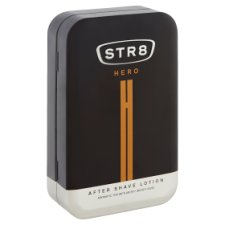 STR8 Hero After Shave Lotion 100 ml