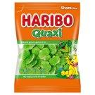 Haribo Quaxi gyümölcsízű gumicukor habcukorral 200 g