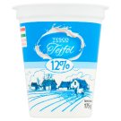 Tesco Sour Cream 12% 175 g