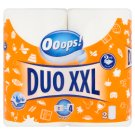 Ooops! Duo XXL Household Paper Towel 2 Ply 2 Roll