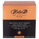 Helia-D Age Control Plus Cell Renewal Day Cream with Argan Stem Cell SPF 12 UVA/UVB 50 ml