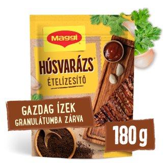 Maggi Húsvarázs Condiment 180 g