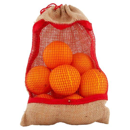 Tesco Orange 1,5 kg