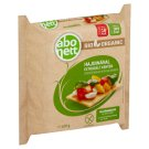 Abonett Organic Gluten-Free Crackerbread with Buckwheat 100 g