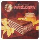 Marlenka mézes kakaós torta 800 g