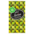Tesco Finest Milk Chocolate with Hazelnuts 180 g