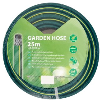 Garden Hose 25 m
