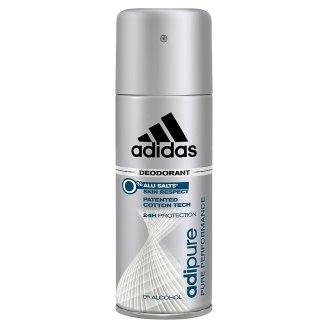 Adidas Adipure 24H Deo Spray 150 ml