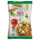 Fevita gyorsfagyasztott ínyenc zöldségkeverék 1000 g