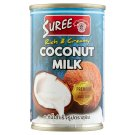 Suree Coconut Milk 165 ml