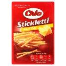 Chio Stickletti sajtos pálcika 85 g