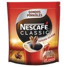 Nescafé Classic azonnal oldódó kávé 50 g