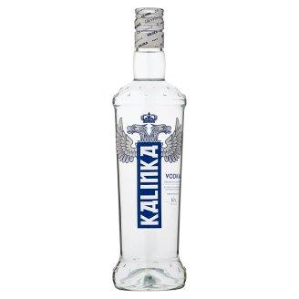 Kalinka vodka 37,5% 0,5 l