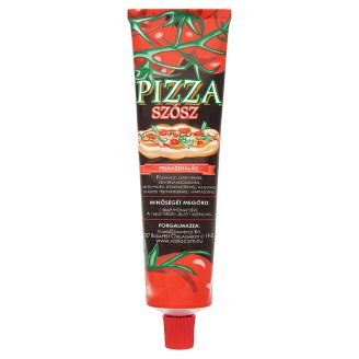 Pizza Sauce 160 g