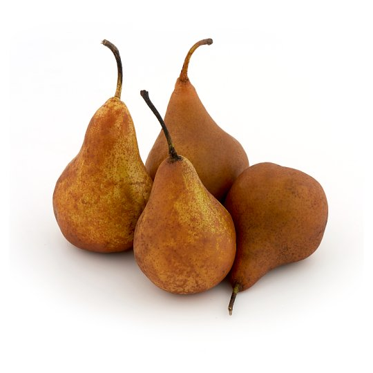 Boscobac Pear Loose