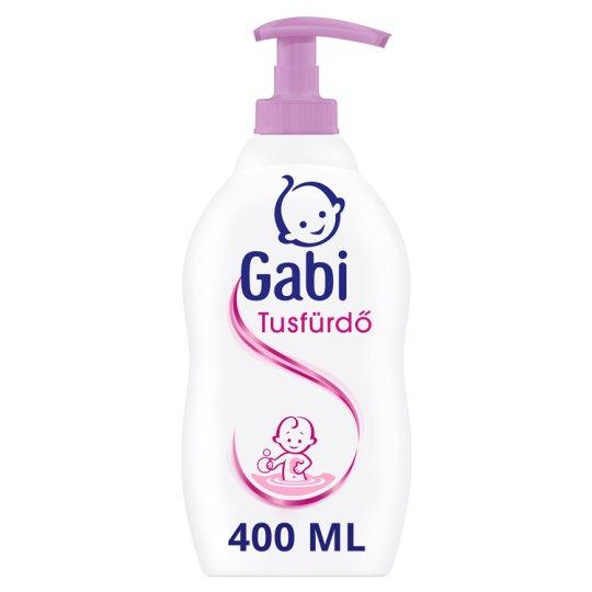 Gabi Shower Gel 400 ml
