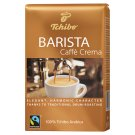Tchibo Barista Caffè Crema Whole Roasted Coffee Beans 500 g