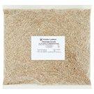 Zöldike General Lawn Seed Blend 0,5 kg