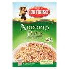 Curtiriso Italin Arborio Rice 1000 g
