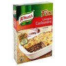 Knorr Fix Lasagne Carbonara Pasta 190 g