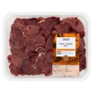 Tesco Fresh Chicken Liver without Heart 500 g