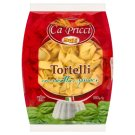 Dalì Ca' Pricci Tortelli tojásalapú tészta ricotta sajtos-spenótos töltelékkel 500 g