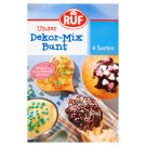 RUF Colorful Decoration Pearl 160 g