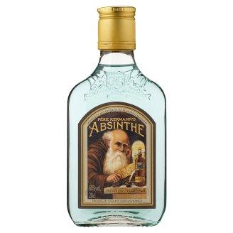 Pére Kermann's Absinthe Spirit 60% 0,2 l