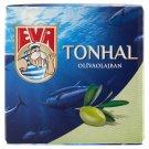 Eva tonhal olívaolajban 80 g