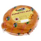 Parenyica Cheese 250 g