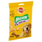 Pedigree Biscrok Original Complementary Pet Food for Adult Dogs 200 g