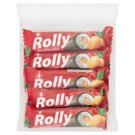 Rolly Apricot Flavoured Chilled Dessert 5 x 30 g