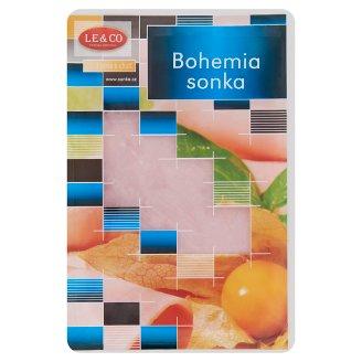 Le & Co Bohemia sonka 100 g