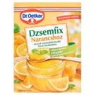 Dr. Oetker Jam Fix for Orange 20 g