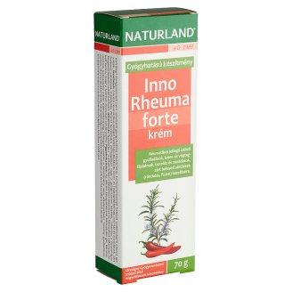 Naturland Inno Rheuma Forte krém 70 g