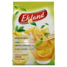 Ekland Granulated Tea Drink with Lemon Flavour and Vitamin C 300 g
