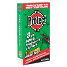 Protect Combi Ant Killer Bait 3 pcs