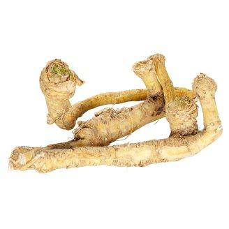 Horseradish Loose