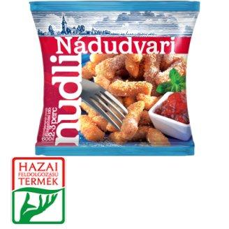 Nádudvari Quick-Frozen Noodles 600 g